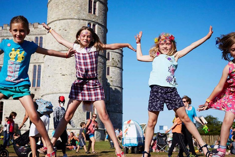 best-family-festivals-in-the-uk-homepage