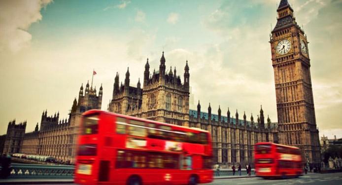 london-scenery-main-01