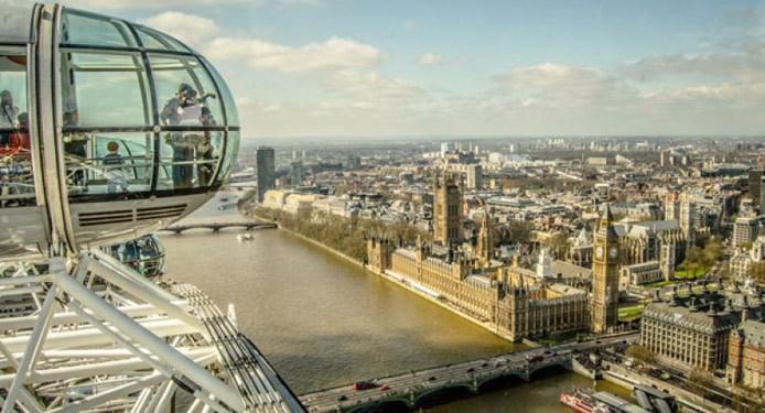 london-scenery-main-02