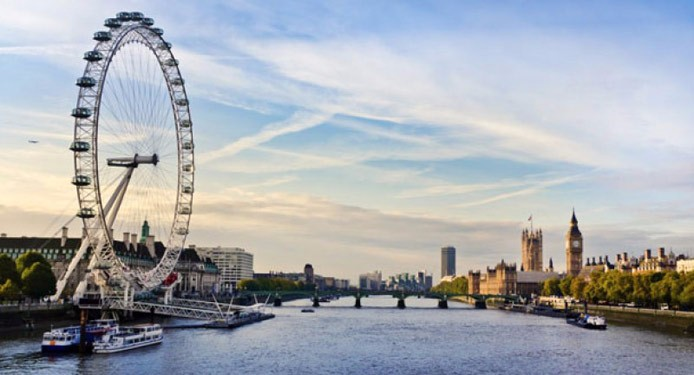 london-scenery-main-03
