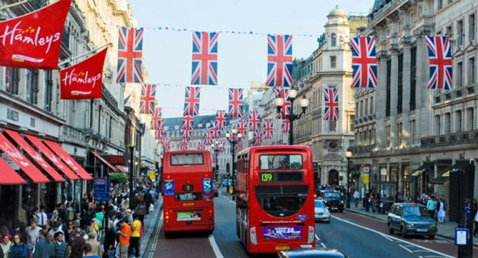 london-scenery-main-04