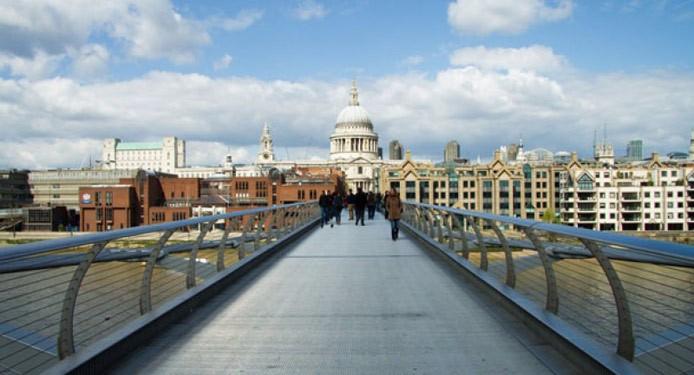 london-scenery-main-06